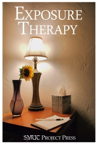 Exposure Therapy cover (JPG)