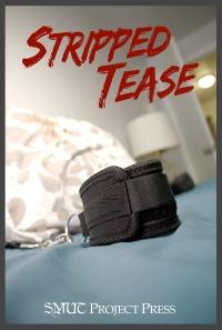 Stripped Tease cover (JPG)