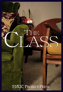 The Class cover (JPG)