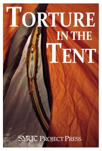 Torture in the Tent cover (JPG) small