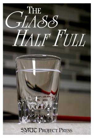 The Glass Half Full cover (JPG)