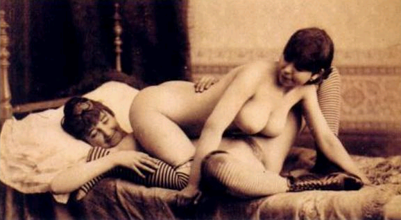 1883_smut_photograph
