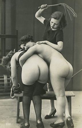 Female_whipping_two_women