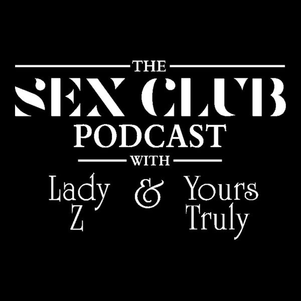The Sex Club Podcast