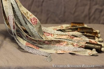Victorian Sensation Flogger - Detail 3 (Watermarked)(SMALL)