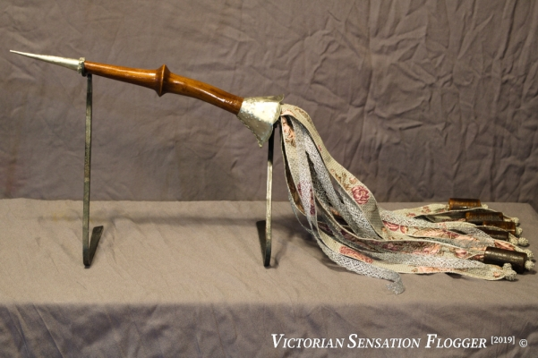 Victorian Sensation Flogger (Watermarked)(SMALL)