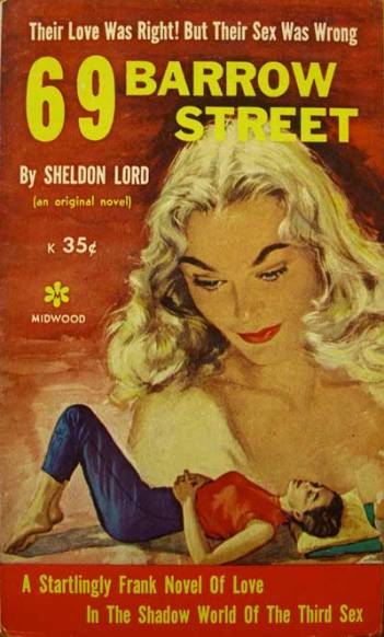 69_Barrow_Street_by_Sheldon_Lord_-_Midwood_24_-_1959