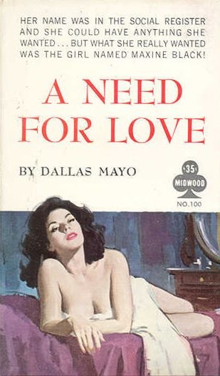 A_Need_For_Love_by_Dallas_Mayo_-_Illustration_by_Robert_Maguire_-_Midwood-100_1961
