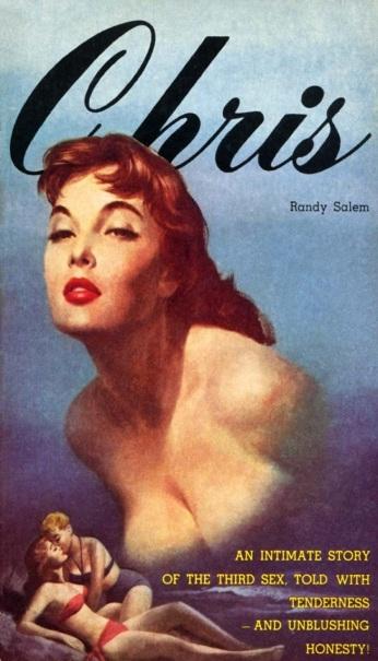 Chris_by_Randy_Salem_-_Beacon_Book_B223_1959