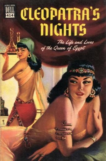 Cleopatra's_Nights_-_Allan_Barnard_-_Illustration_by_Ray_Johnson_-_Dell_Book_1950