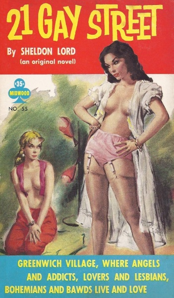 Cover_of_21_Gay_Street_by_Sheldon_Lord_1960