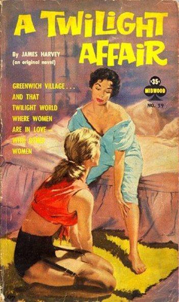 Cover_of_A_Twilight_Affair_by_James_Harvey_-_Illustrator_Paul_Rader_-_Midwood_59_1960