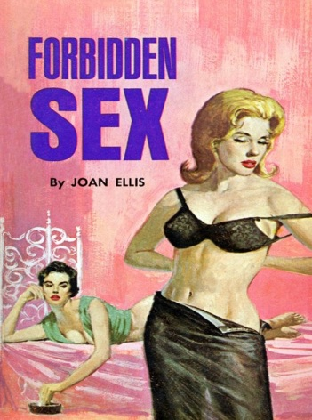 Cover_of_Forbidden_Sex_by_Joan_Ellis_-_Midwood_F234_1963