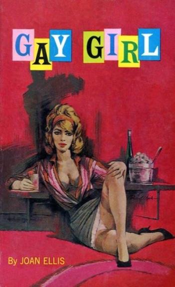 Cover_of_Gay_Girl_by_Joan_Ellis_-_Midwood_F218_1962