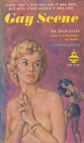 Cover_of_Gay_Scene_by_Joan_Ellis_-_Illustrator_Paul_Rader_-_1962
