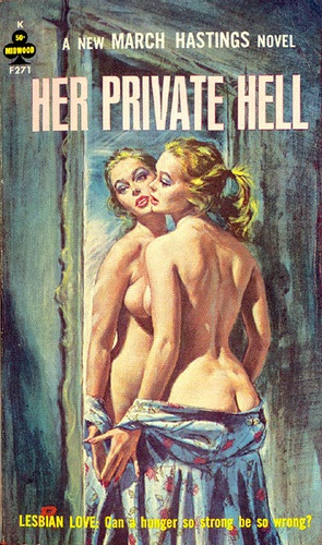 Cover_of_Her_Private_Hell_by_March_Hastings_1963