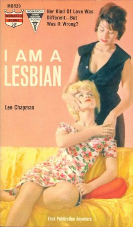 Cover_of_I_Am_A_Lesbian_by_Lee_Chapman_-_Monarch_MB529_1962