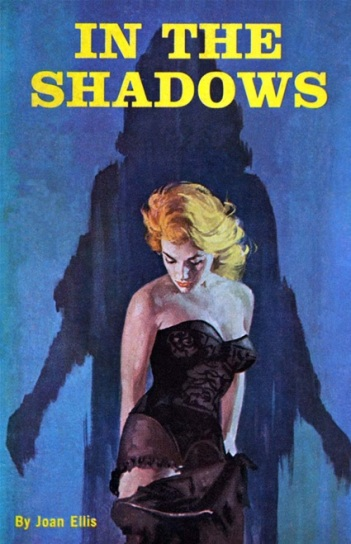 Cover_of_In_The_Shadows_by_Joan_Ellis_-_Midwood_F139_1962