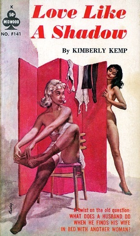 Cover_of_Love_Like_a_Shadow_by_Kimberly_Kemp_1962