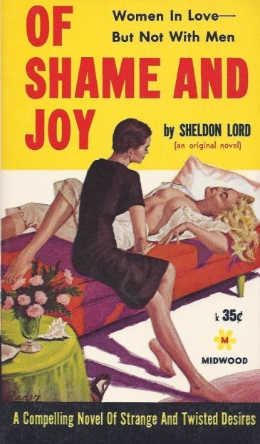 Cover_of_Of_Shame_And_Joy_by_Sheldon_Lord_-_cover_art_Paul_Rader_-_1960