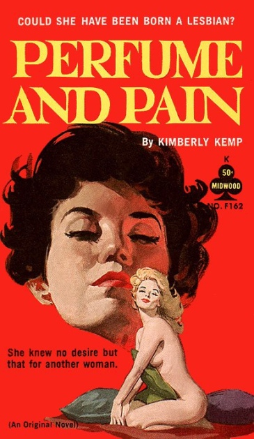 Cover_of_Perfume_and_Pain_by_Kimberly_Kemp_1962