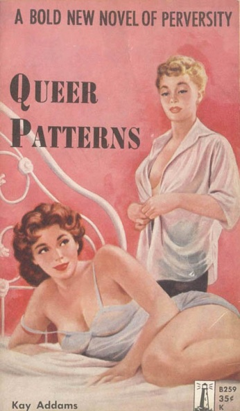 Cover_of_Queer_Patterns_by_Kay_Addams_-_Beacon_B259_1959