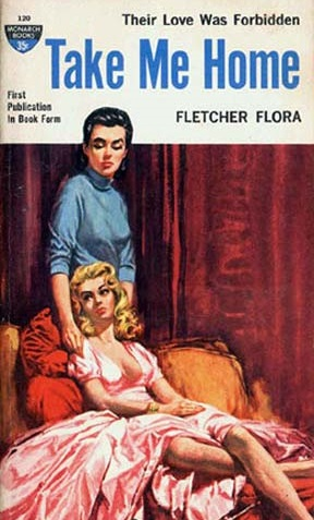 Cover_of_Take_Me_Home_by_Fletcher_Flora_-_Monarch_120_1959