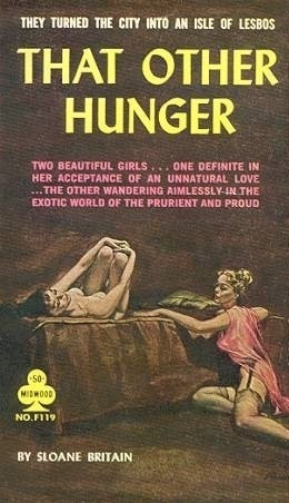 Cover_of_That_Other_Hunger_by_Sloane_Britain_-_1961