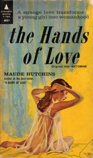 Cover_of_The_Hands_Of_Love_by_Maude_Hutchins_-_Illustration_by_Tom_Miller_-_Pyramid_F782_1962