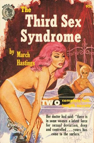 Cover_of_The_Third_Sex_Syndrome_by_March_Hastings_-_Illustration_by_Robert_Bonfils_-_Dollar_Double_1962