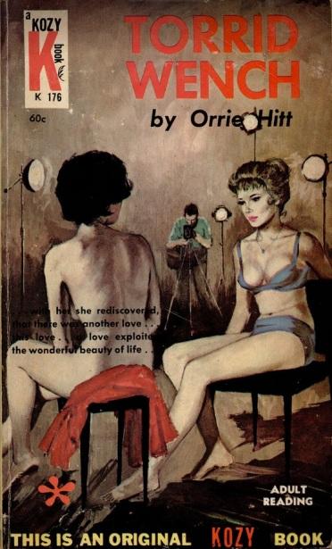 Cover_of_Torrid_Wench_by_Orrie_Hitt_-_Kozy_Book_K176_1963
