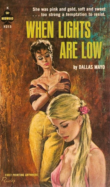 Cover_of_When_Lights_Are_Low_by_Dallas_Mayo_-_Illustrator_Paul_Rader_-_1963