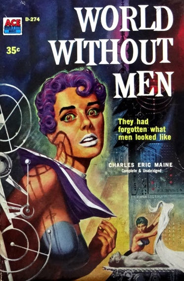 Cover_of_World_Without_Men_by_Charles_Eric_Maine_-_Illustration_by_Ed_Emshwiller_-_Ace_Books_1958
