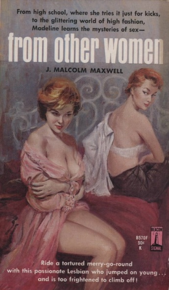 From_Other_Women_by_J._Malcolm_Maxwell_-_Illustration_by_Clement_Micarelli_-_Beacon_B570F_1963