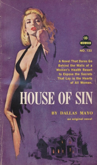 House_of_Sin_by_Dallas_Mayo_-_Illustration_by_Robert_Maguire_-_Midwood_1961