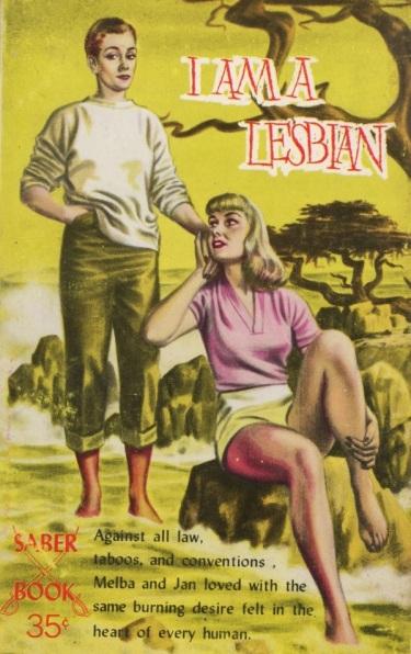 I_Am_A_Lesbian_by_Lora_Sela_-_1958_-_Saber_Book_SA-7