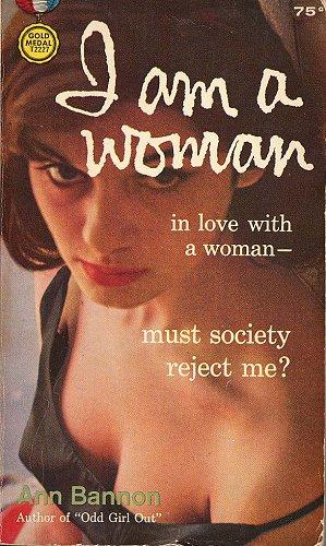 I_Am_A_Woman_1959