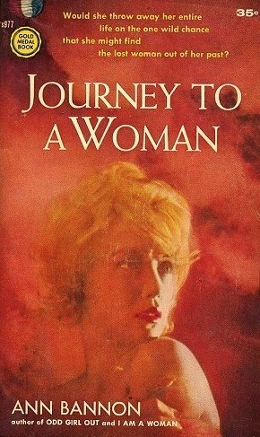 Journey_To_A_Woman_by_Ann_Bannon_-_Gold_Medal_Books_s977_1960