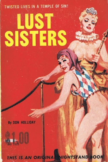 Lust_Sisters_by_Don_Holliday_-_Illustration_by_Harold_W._McCauley_-_Nightstand_Books_NB1620_1962