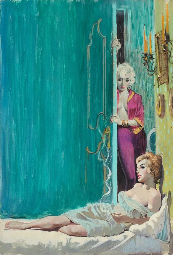 Never_Love_A_Man_by_Darcy_Ernest_Chiriaka_1962