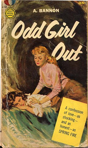Odd_Girl_Out_Cover_1957
