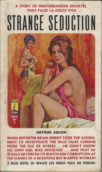 Strange_Seduction_by_Arthur_Adlon_-_Cover_by_Victor_Olson_-_Beacon_B564F_1962