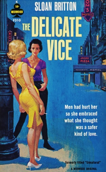 The_Delicate_Vice_by_Sloan_Britton_-_Midwood_F310_1960