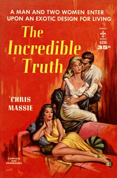 The_Incredible_Truth_by_Chris_Massie_-_Illustration_by_Charles_Copeland_-_Berkley_G256_1959