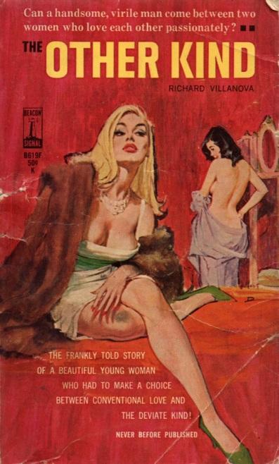 The_Other_Kind_by_Richard_Villanova_-_Illustration_by_Darcy_-_Beacon_1963