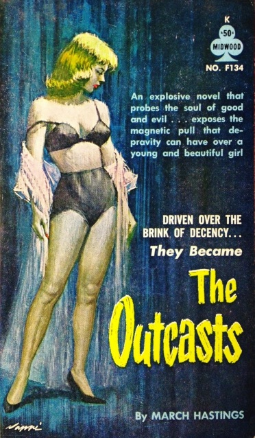 The_Outcasts_by_March_Hastings_-_Illustration_by_Rudy_Nappi_-_Midwood_F134_1961