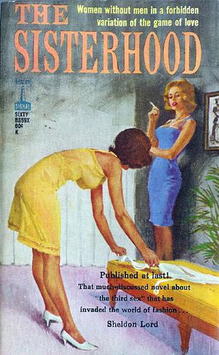 The_Sisterhood_by_Sheldon_Lord_-_Beacon_Signal_Sixty_B659X_1963