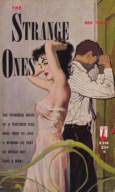 The_Strange_Ones_by_Ben_Travis_-_Cover_artist_Darcy_-_Beacon_B226_1959