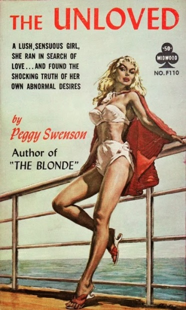 The_Unloved_by_Peggy_Swenson_-_Illustration_by_Paul_Rader_-_Midwood_F110_1961