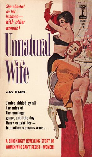 Unnatural_Wife_by_Jay_Carr_-_Beacon_Signal_B509F_1962